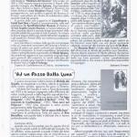 pagina 20 giugn 2001