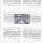 pagina 20 mar apr 2010