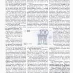 pagina 20 marzo2002