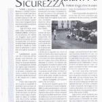 pagina 20 nov 2000