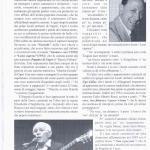 pagina 20 nov dic 2009