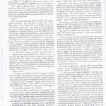 pagina 20 ott 2002
