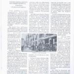 pagina 20 sett 2002