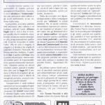 pagina 21 ago sett 2000