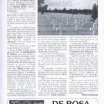 pagina 21 dic 2000