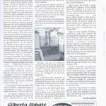 pagina 21 dic 2002