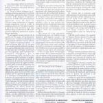 pagina 21 febbraio 2002