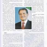 pagina 21 genn febb 2010