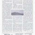 pagina 21 gennaio 2002