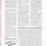 pagina 21 giu lug 1998
