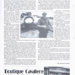 pagina 21 giugn 2001
