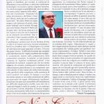pagina 21 mag giu 2010