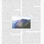pagina 21 mar apr 2009