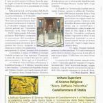 pagina 21 mar apr 2010