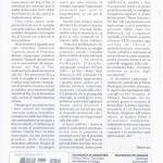 pagina 21 marzo2002