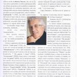 pagina 21 nov dic 2009