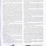pagina 21 ott 2002