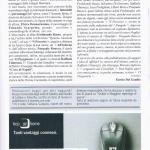 pagina 21 ott nov 2007