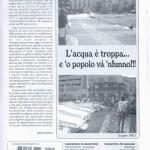 pagina 21 sett 2002