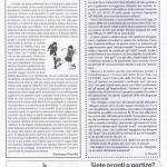 pagina 22 ago sett 2000