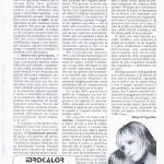 pagina 22 dic 2000