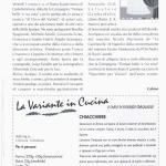 pagina 22 febbraio 2002