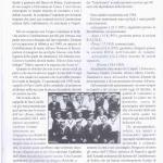 pagina 22 genn febb 2010