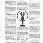 pagina 22 giu lug 1998