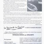 pagina 22 giugn 2001