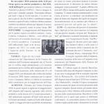 pagina 22 mag giu 2010