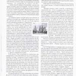 pagina 22 mar apr 2009