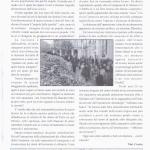 pagina 22 mar apr 2010