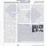 pagina 22 nov 2000