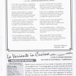 pagina 22 ott 2002