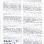 pagina 22 ott nov 2007