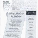 pagina 22 sett 2002