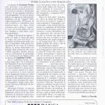 pagina 23 dic 2000