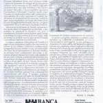 pagina 23 dic 2002