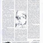 pagina 23 febbraio 2002