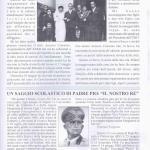 pagina 23 genn febb 2010