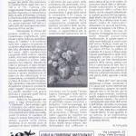 pagina 23 gennaio 2002