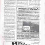 pagina 23 giu lug 1998