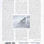 pagina 23 giugn 2001