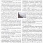 pagina 23 mar apr 2009