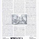 pagina 23 marzo2002