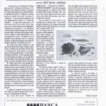 pagina 23 nov 2000