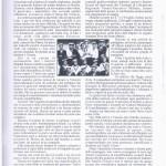 pagina 23 nov dic 2009