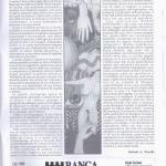 pagina 23 ott 2002