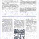 pagina 23 ott nov 2007