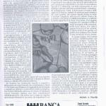 pagina 23 sett 2002